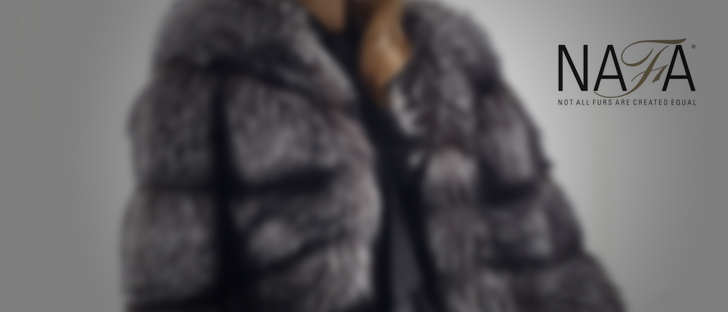 Color Me Mine: The Must Have Color Trends in Fur This Season
