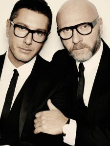 ritratto_stefano-gabbana-and-domenico-dolce-by-julian-broad