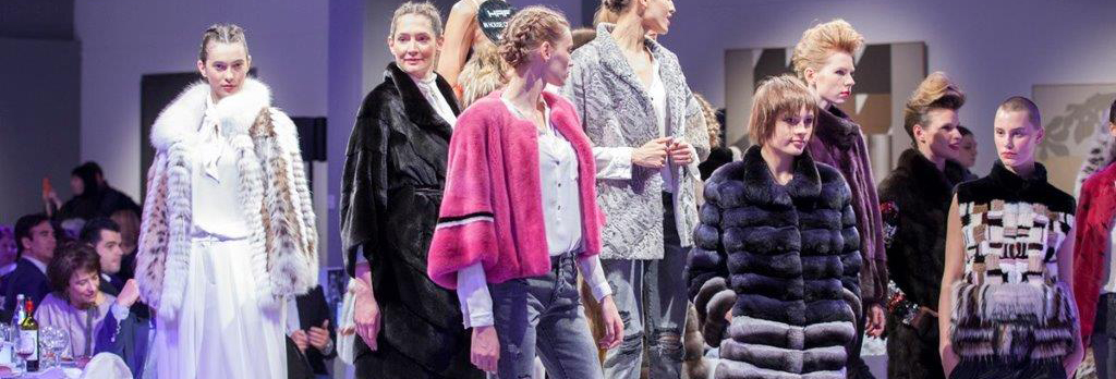 Success for Fur Excellence in Athens 2017