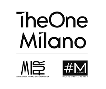 the-one-milano