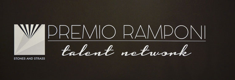 From the Premio Ramponi award to Talent Network