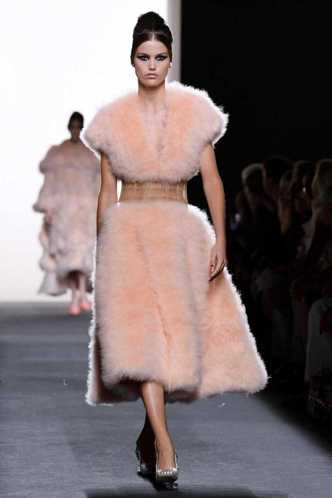 fendi_couture_altre_00005_low