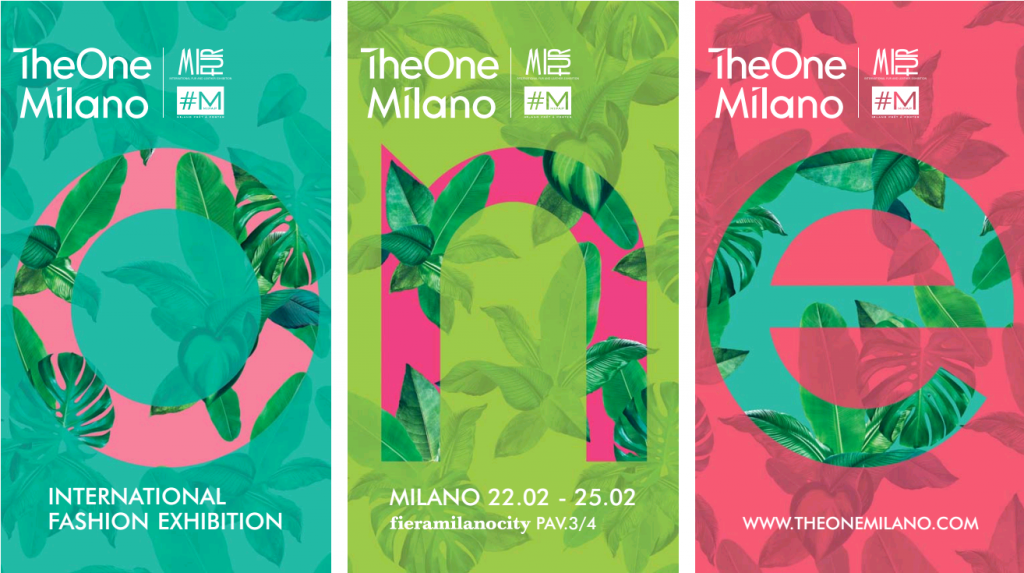 logo-the-one-milano-2019