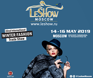 le-show-moscow-201905